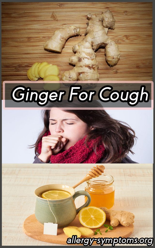 Forum on this topic: 13 Amazing Health Benefits Of Ginger Tea , 13-amazing-health-benefits-of-ginger-tea/