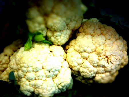 Cauliflower Allergy Symptoms And Diagnosis Allergy