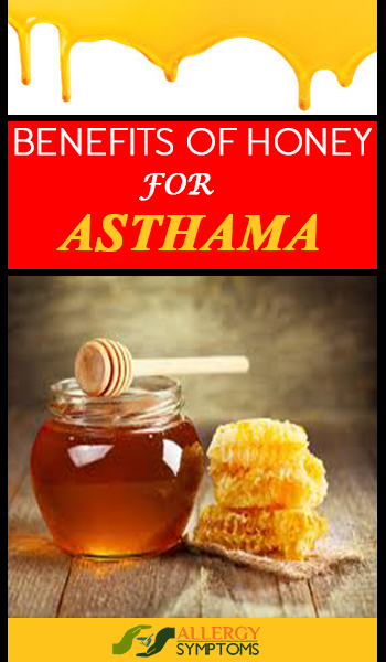 Treat Asthma Symptoms Naturally